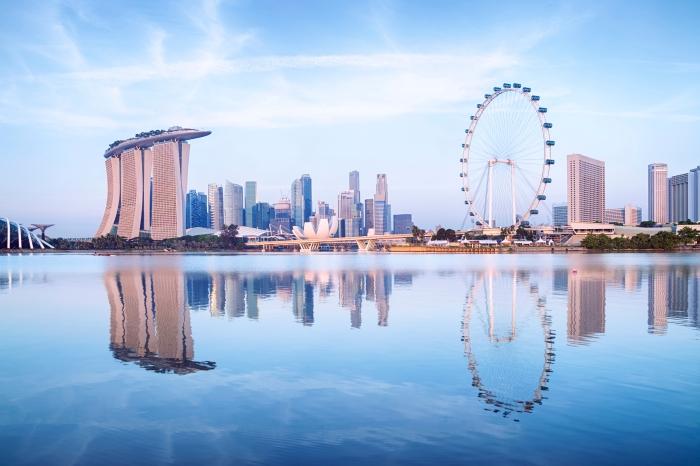 singapore-day