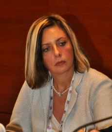 Chiara Tondini